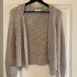 Wilfred Poesy sweater